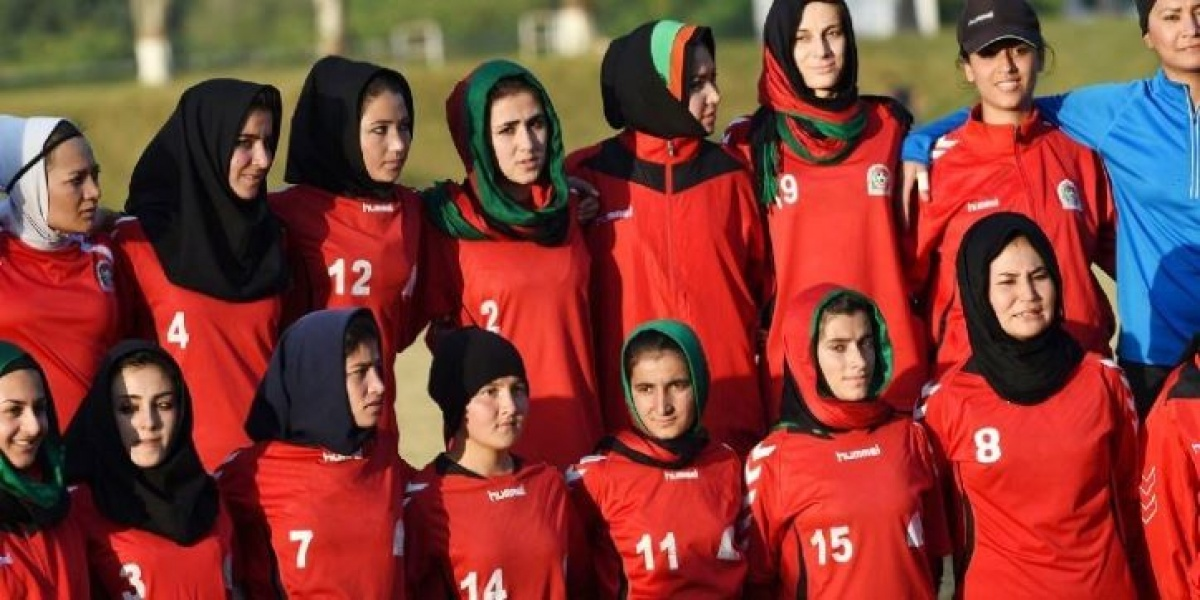 Afghanistan Taliban crisis,Afghanistan women cricket team,afghanistan cricket,afghanistan women cricket,afghanistan taliban women,taliban women cricket,taliban women cricket,taliban,cricket news,sports news,cricket,cricket wireless
