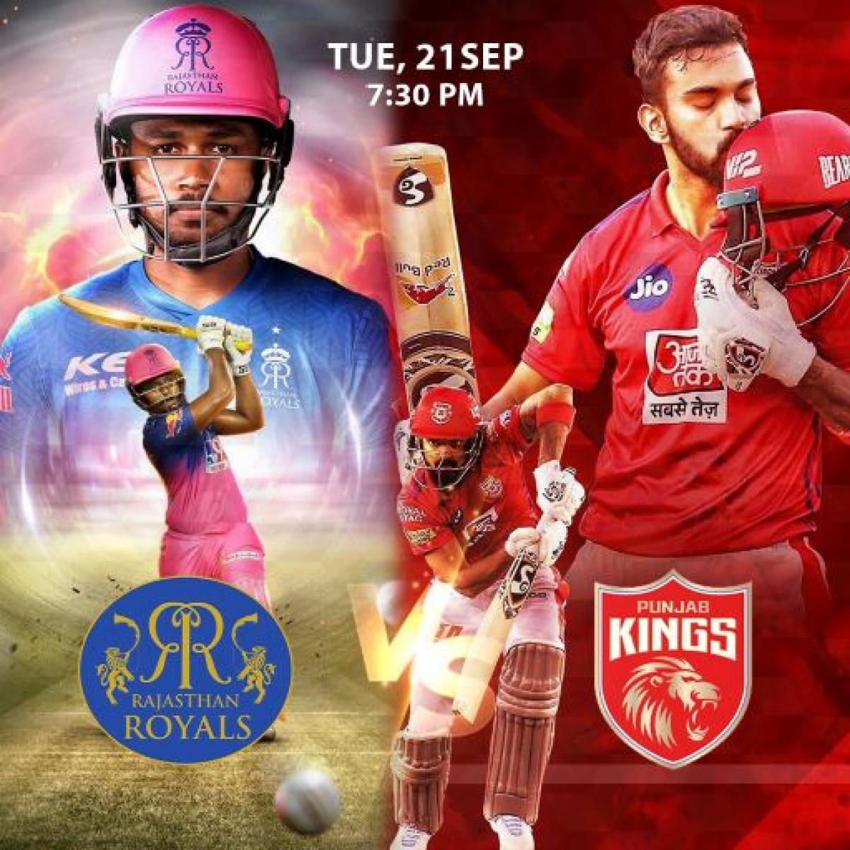 IPL,Indian Premier League,IPL news,IPL Live Score,rajasthan royals,Punjab Kings