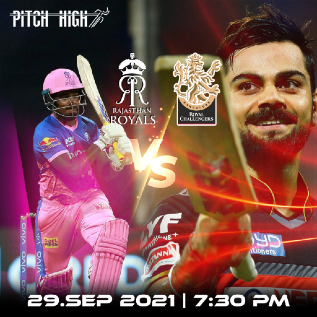 RR vs RCB,RR vs RCB 2021,IPL,IPL 2021,IPL 2021 score,IPL Live Score,IPL Match Today
