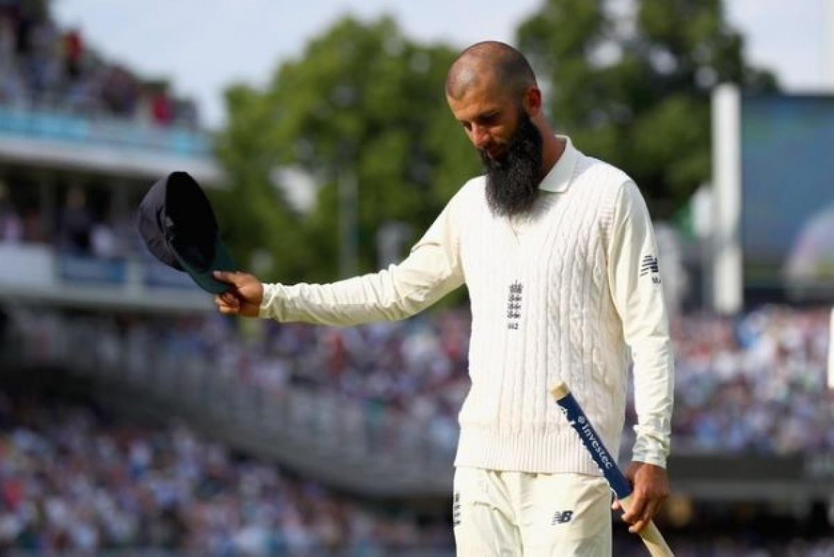 moeen ali,moeen ali retires,moeen ali test cricket,moeen test retirement,moeen ali test cricket retirement