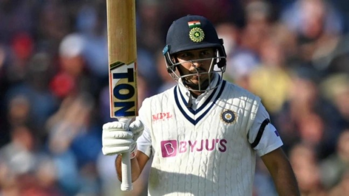 shardul thakur,england vs india,eng vs ind 4th test,shardul thakur ian botham,shardul thakur fifty,eng vs india 4th test shardul thakur,shardul thakur 57 oval test