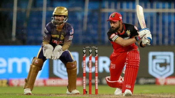 IPL 2021: KKR vs RCB Dream11 prediction, Playing11, Pitch Report