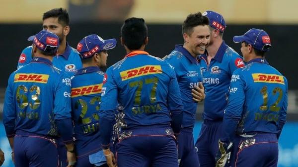 IPL 2021, MI vs KKR: It's Rohit Sharma vs Varun Chakravarthy as Mumbai Indians eye win