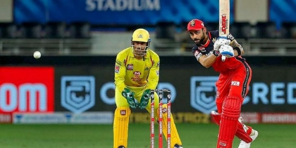 RCB vs CSK Dream11 Prediction, Fantasy Cricket Tips, Playing 11 and Much More