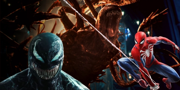Marvel's Spider-Man 2: Release date, platforms, characters, and more