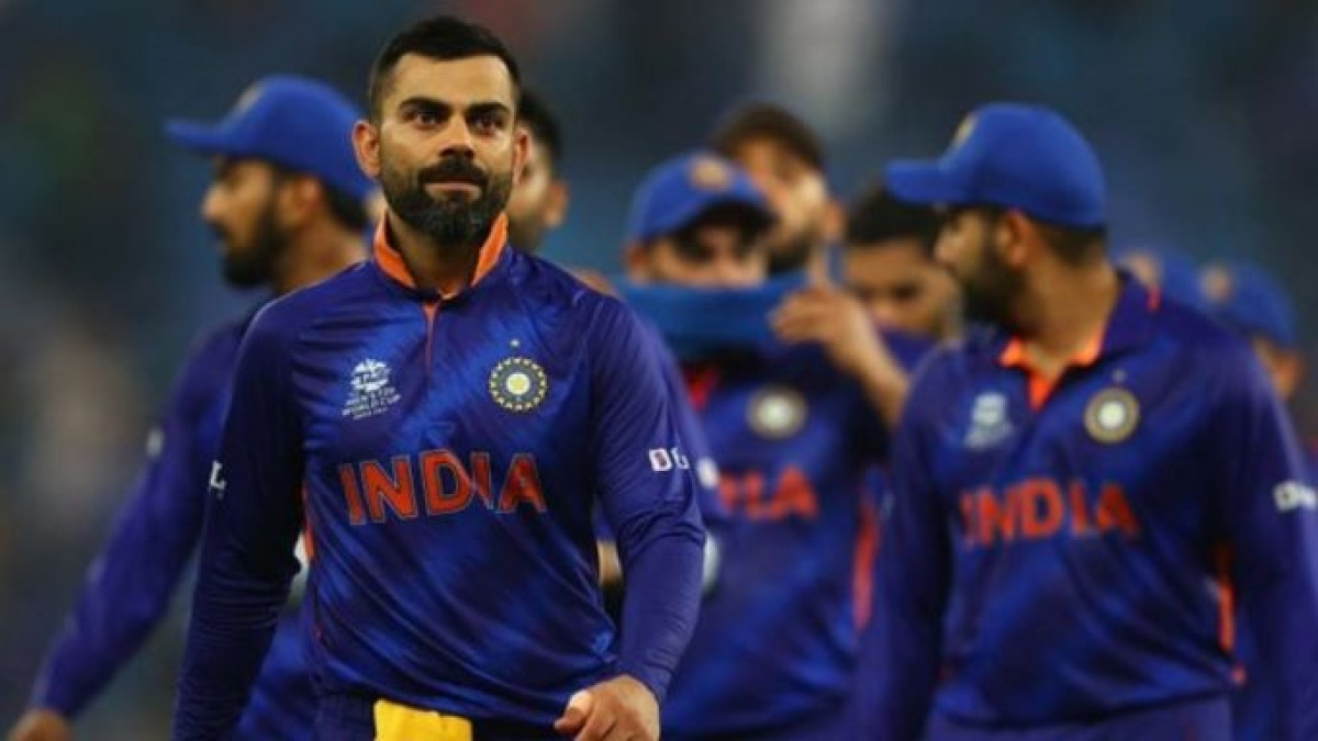 t20 worldcup,indian cricketer,t20 world cup icc,world cup icc t20,icc world t20 cup,t20 icc world cup,cricket bat,t20 icc ranking,t20 ranking icc,virat kohli,india vs pakistan