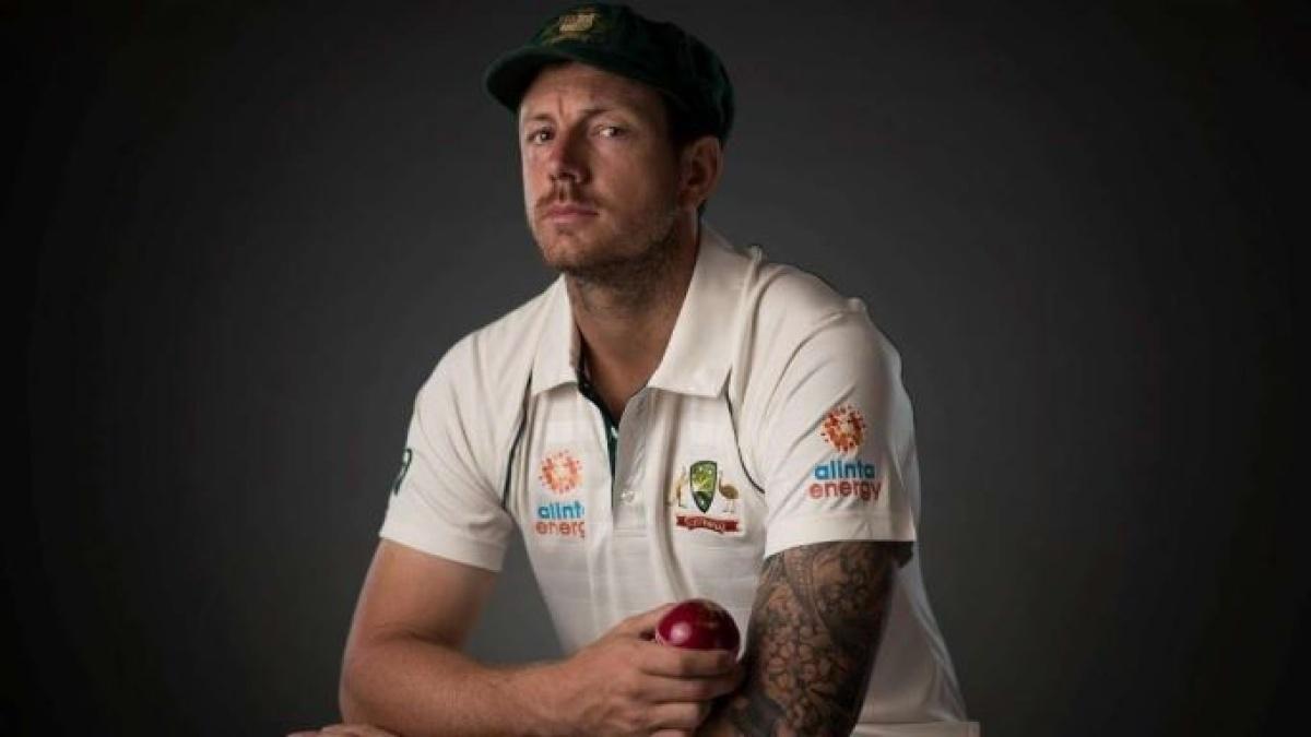 james pattinson,australia,australia cricket news,cricket australia news,cricket