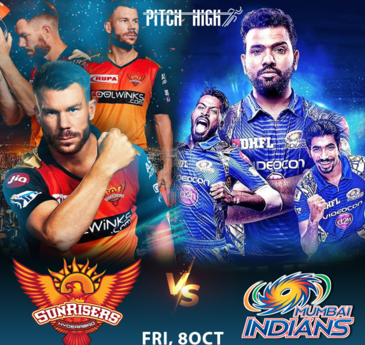 IPL,IPL news,cricket,cricket wireless,cricket score,cricket live score,cricket india,how cricket is played,cricket ipl,Sunrisers Hyderabad vs Mumbai Indians,SRH vs MI Dream11 Prediction,SRH vs MI