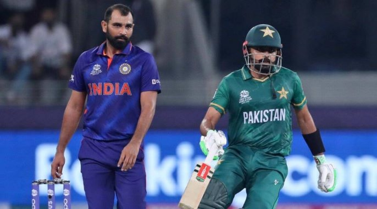 t20 worldcup,indian cricketer,t20 world cup icc,world cup icc t20,icc world t20 cup,t20 icc world cup,cricket bat,t20 icc ranking,t20 ranking icc,india vs pakistan,shami trolls