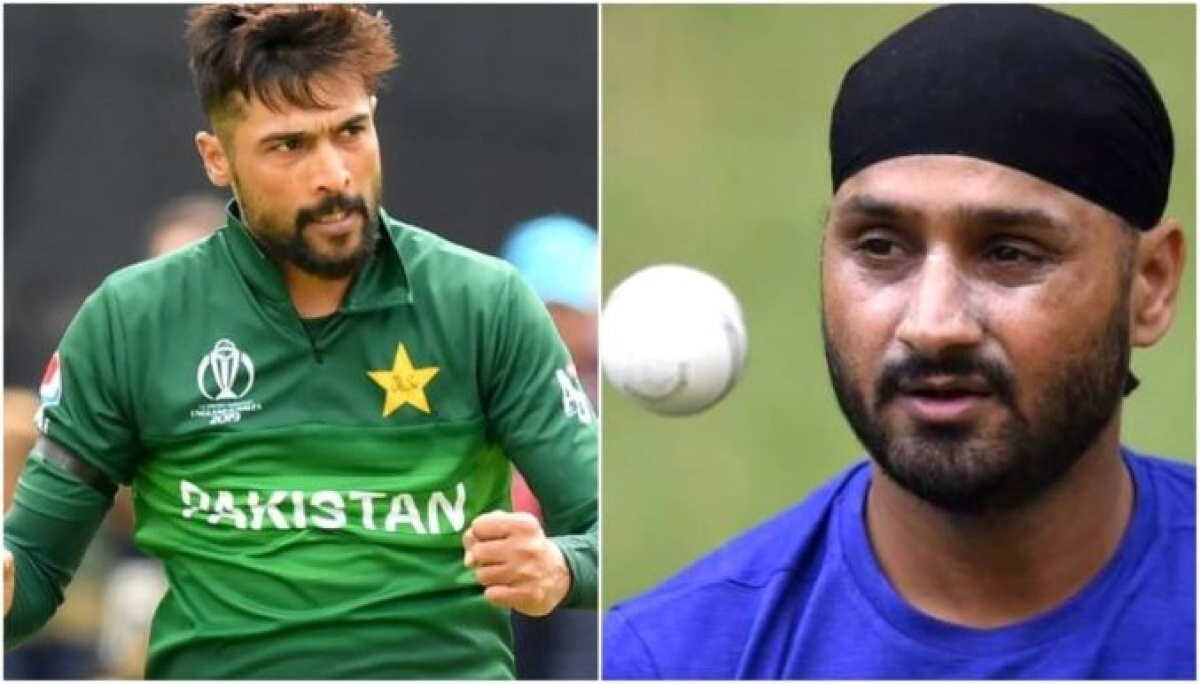 t20 worldcup,indian cricketer,t20 world cup icc,world cup icc t20,icc world t20 cup,t20 icc world cup,cricket bat,t20 icc ranking,t20 ranking icc,India vs Pakistan