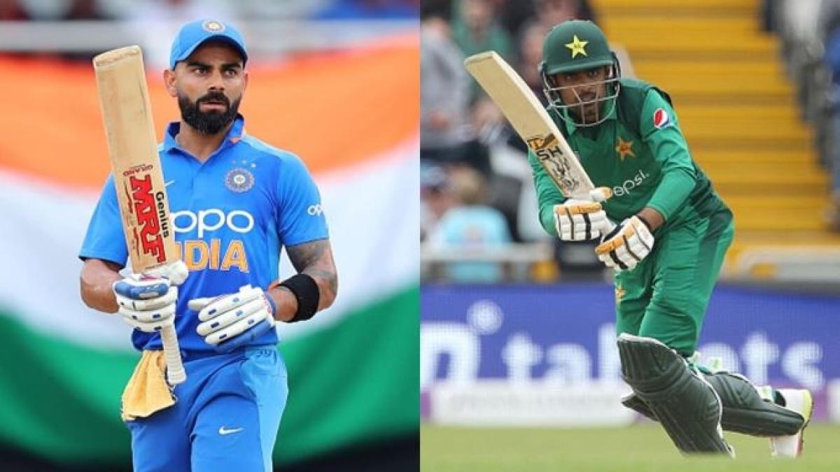 t20 worldcup,t20 world cup icc,world cup icc t20,icc world t20 cup,t20 icc world cup,cricket bat,t20 icc ranking,t20 ranking icc,India vs Pakistan