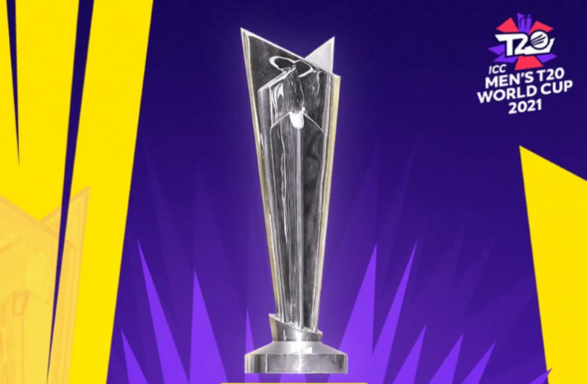 t20 worldcup,t20 world cup icc,world cup icc t20,icc world t20 cup,t20 icc world cup,t20 icc ranking