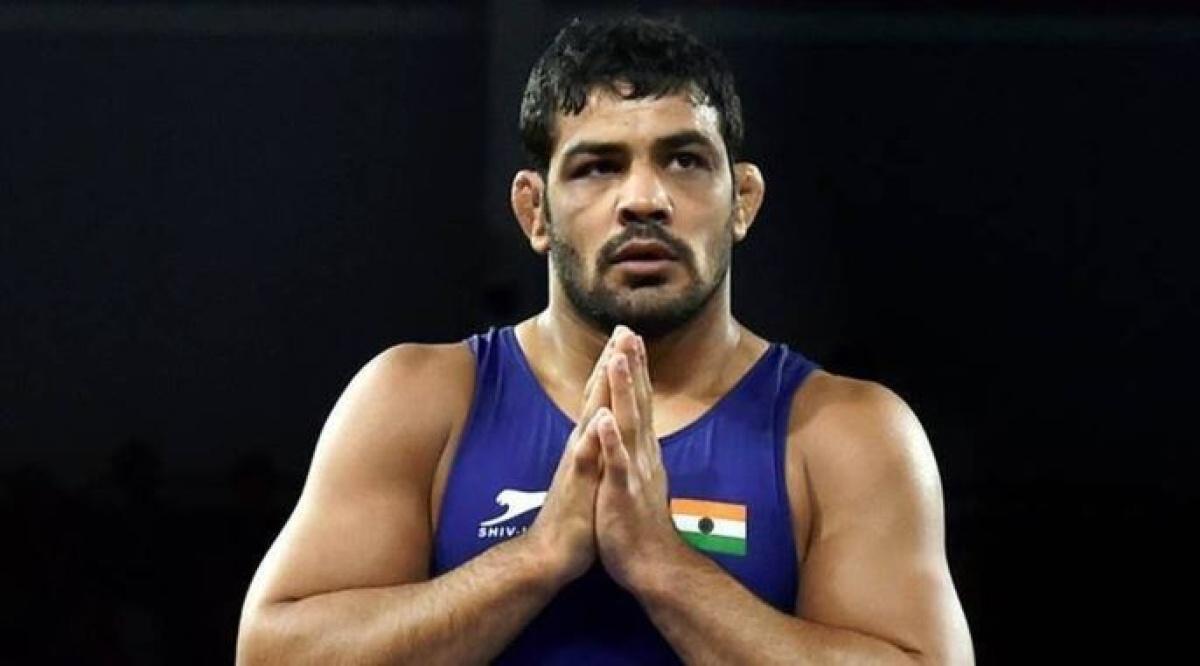 sagar rana murder case,delhi court,wrestler sushil kumar,bail denied to sushil kumar,murder,olympics,Olympic medalist