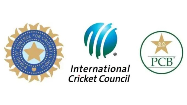 PCB can collapse if India wants as ICC getting 90 per cent of its funds from there: Ramiz Raja