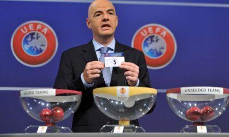 Europa League 2: Savior of European Football