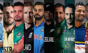 ICC-world-cup-2019-captains