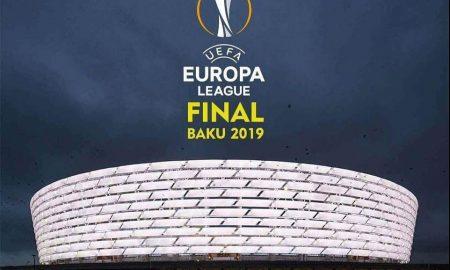 UEFA-Europa-League-2018-2019-Preview