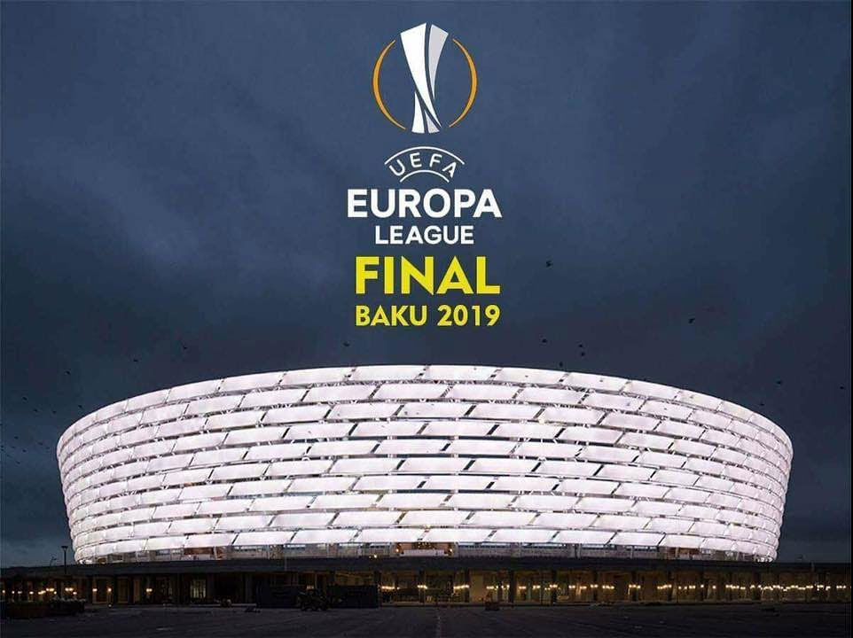 UEFA-Europa-League-2018-2019-Preview