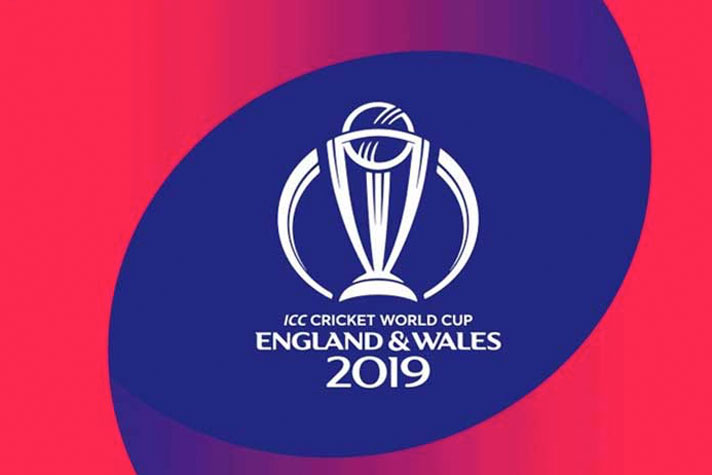 ICC World Cup 2019 Prize Money on offer, past winners and format- Everything to know