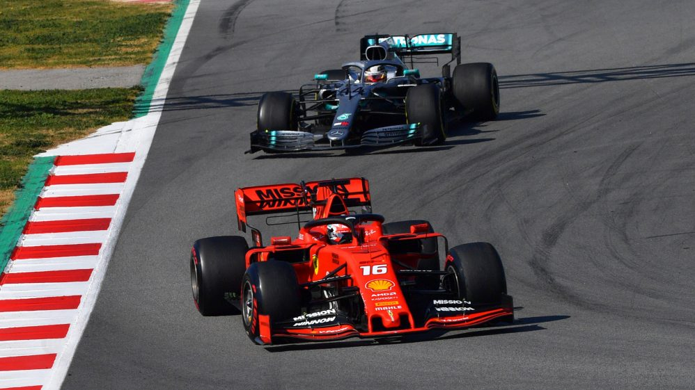 F1 Predictions: Top 5 things likely to happen at the Canadian Grand Prix