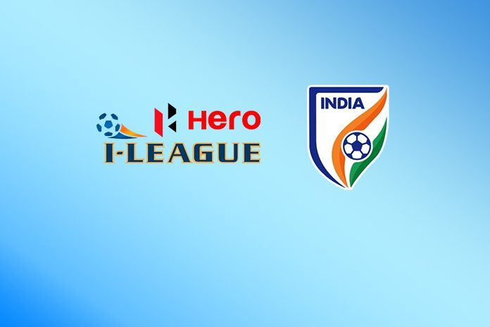 I-League clubs to meet Monday, discuss the future course of action