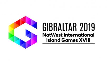 Netwest International Island Games