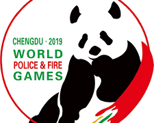 World police and fire game 2019