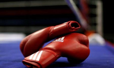 Five Debutantes in India Squad for Woman's World Boxing Championship