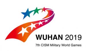 Military World Summer Games 2019