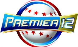 'Premier 12' World Baseball Championship