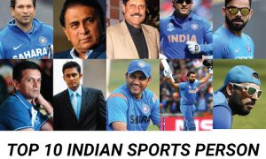 top 10 famous cricketers