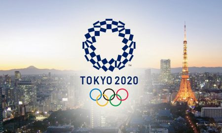 Summer Olympic Games 2020